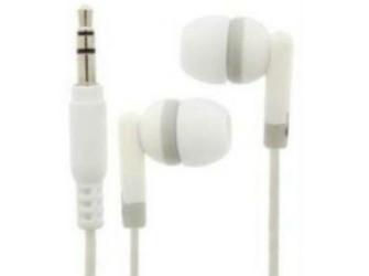 Stereo IN-EAR Earphones Oordopjes- Gratis Bezorgd