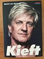 Kieft - biografie