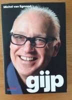 Gijp - biografie