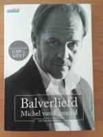 Balverliefd - Michel van Egmond