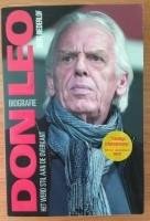 Biografie Don Leo