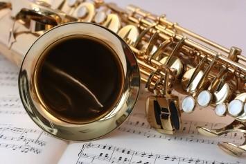 Muziek van Sjostakovitsj; tussen kunst, passie en politiek