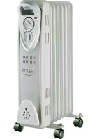 AD7807 - Olieradiator - 7 verwarmingselementen  Alleen deze…