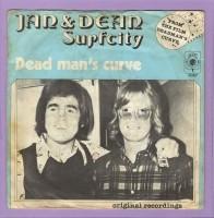 Jan & Dean - Surfcity [2509]