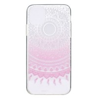 Stylish and Beautiful Pattern TPU Drop Protection Case for…