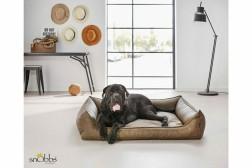 Hondenmanden nu al feestdagen akties -25% SALE alles online