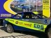 Koopplein Midden-Drenthe sponsort Sander Stevens