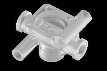 Wat is 3D printen en hoe werkt het?