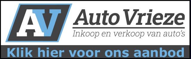 ga naar www.autovrieze.nl