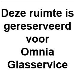 Omnia Glasservice