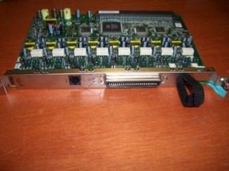 GE1238 Panasonic DHLC8 DHLC 8 KX-TDA0170 0171 0173