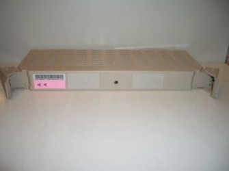 GE898 Samsung IDCS500 IDCS AA uitbreidingsmodule