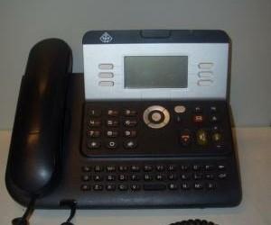 GE700 KPN Vox Novo Office D4029, D 4029 met factuu