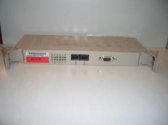 GE899 Samsung IDCS500 IDCS SCP module centrale