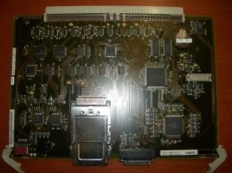 GE1006 Siemens CBMOD printplaat met factuur