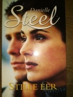 Danielle Steel - Stille eer