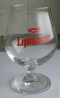 Glas - Liptonice
