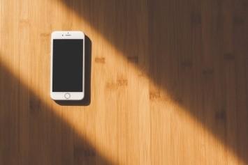 5 vragen over onbeperkt mobiel internet