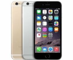 """Apple iPhone 6 16/32/64/128GB 4.7"""" (ios 12) wifi+4g simlock…"""