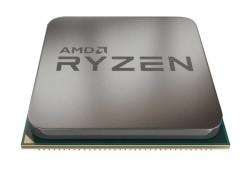 CPU AMD Ryzen 3 3200G /4core /  AM4 / 3.6GHz-4GHz / Tray