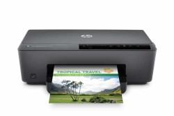 HP Officejet Pro 6230 / WIFI / Color / 18PPM