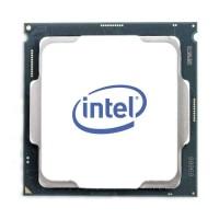 CPU Intel® Core™ i5-10500 10th /HexaCore /1200/tray