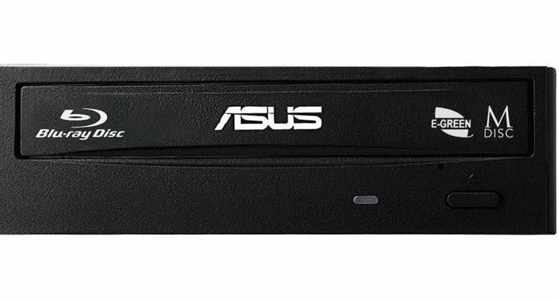 Opti DVD±RW Asus Writer 24speed USB Extern  8x/6x/8x6x/0x