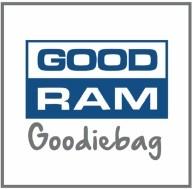 Goodram Goodiebag