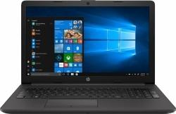 HP 250 G7 15.6 F-HD Pent. Gold 4417U / 4GB / 256GB / W10 RF…