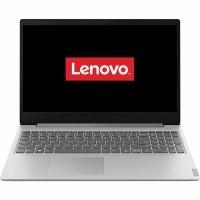 Lenovo S145-15IWL 15.6 Cel 4205U HD / 4GB / 240GB SSD / W10