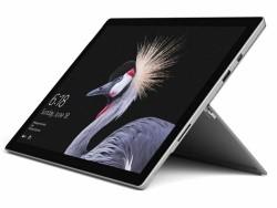 Microsoft Surface Pro5 12.3/i5-7300U/4GB/128GB/W10 RFB