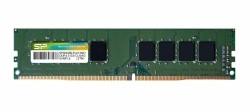 MEM 2Power 4GB DDR4-2133MHz CL15 DIMM