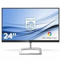 Mon Philips 23.8 inch / HDMI / DP / VGA  / Thin