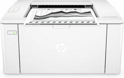 HP MFP M102W Laserjet Pro / Black/ AiO / WiFi