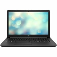 HP 15.6 /  RYZEN 3 3200U / 4GB / 128GB SSD / W10