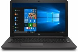 HP 15.6 / F-HD / i7-8565U / 8GB / 256GB SSD / W10