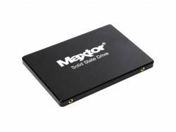 SSD Maxtor 240GB 2.5 inch 540MB p/s 425MB p/s