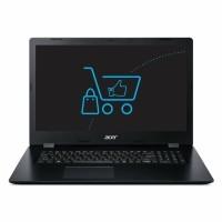 Acer Aspire 3 17.3 F-HD IPS I5 10210U / 8GB / 512GB W10 RN