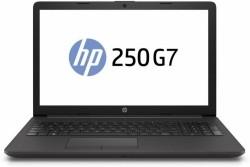 HP 250 G7 15.6 F-HD / i3-8130U / 8GB / 256GB SSD / W10 / RF…