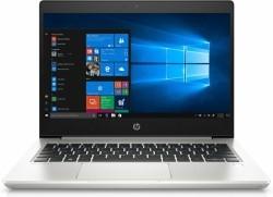 HP Prob. 450 G6 15.6 F-HD / I7-8565U / 8GB / 256GB /W10