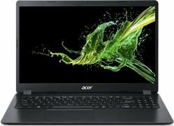 Acer Aspire 15.6 F-HD RYZEN 3 3200U / 4GB / 256GB / W10