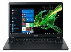 Acer Aspire 3 15.6 10th i5-10210U / 8GB / 1TB SSD / W10
