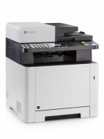 Kyocera Ecosys M5521cdw Laser AiO Color WiFi