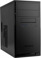 Case Antec NSK-3100-EU Black / micro-ATX mini-ITX/ RFB