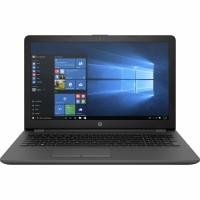 HP 250 G6 15.6 HD / i3 5005U / 4GB / 128GB SSD / DVD / W10