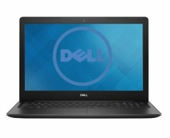 Dell 3584 15.6 F-HD / i3 7020U / 8GB / 256GB+1TB / 520 / W1…