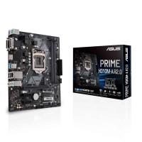MB Asus Prime H310M-A R2.0 8th comp /M.2/2x DDR4 / HDMI/mAT…
