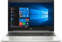 HP Prob. 450 G6 15.6 F-HD I7-8565U / 8GB / 1TB + 256GB / W1…