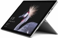 Microsoft Surface Pro4 12.3/i5-6300u/4GB/128GB/W10 RFG