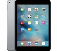 Apple Tab iPad Air 9.7inch / 16GB / WiFi / SpaceGrey Renew